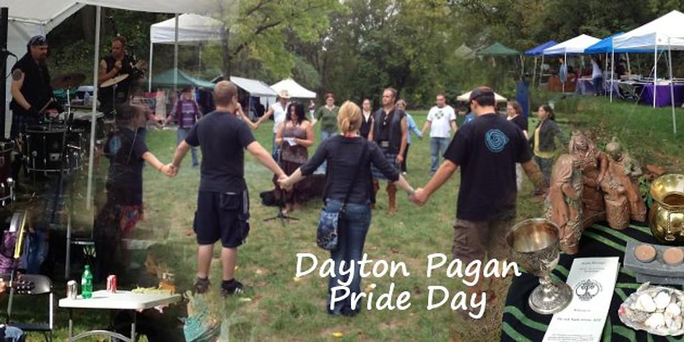 Dayton Pagan Pride