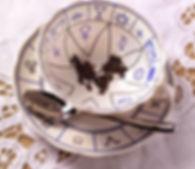 tea leaf readings.jpg
