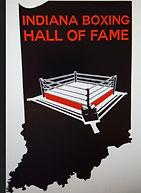 Indiana Boxing Logo.jpg