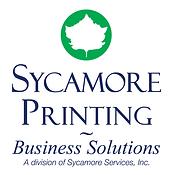 sycamoreprintinglogo.png
