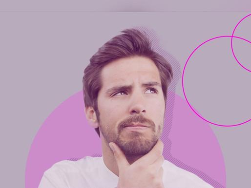 Pessoas homônimas e como o certificado digital pode contribuir