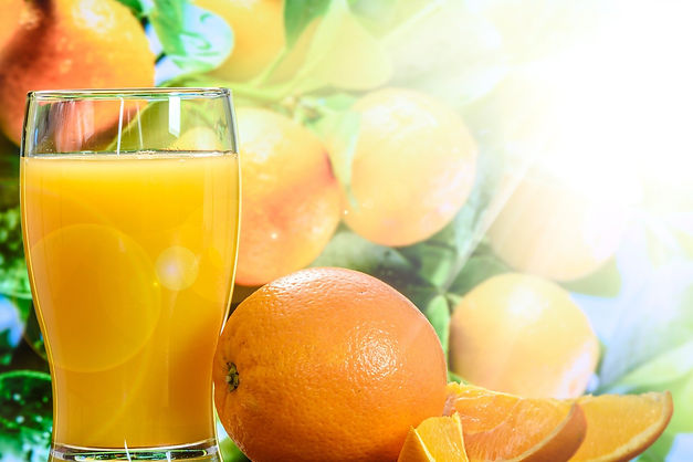 orange-juice-1921548_1920.jpg