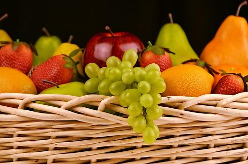 fruits-1114060_1920.jpg
