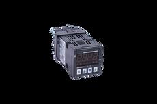 11.00.0046 - Controlador de temperatura.