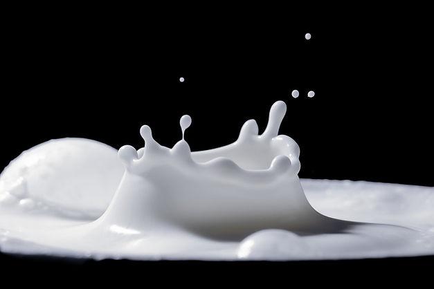 milk-4755234_1920.jpg