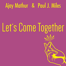 Let's Come Together Cover art.jpg