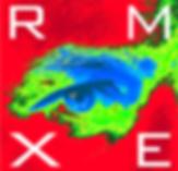 REMiX Cover Art 2.png
