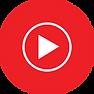 youtube-music-logo-1.png