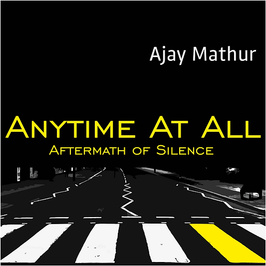 Cover Art - Anytime At All (Aftermath of Silence).png