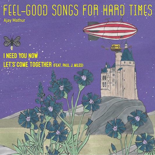 Cover EP Feel-Good Songs For Hard Times.jpg