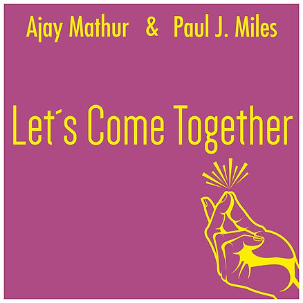 Let's Come Together CD Thumbnail.jpg
