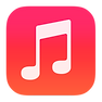 purepng.com-music-iconsymbolsiconsapple-iosiosios-8-iconsios-8-721522596085b6osz.png