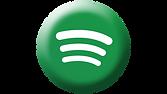 Spotify-Logo-Icon-Png_00000.png
