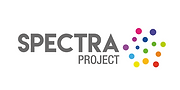 Spectra Logo.jpeg.png