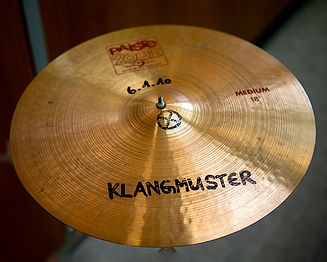 Cymbal_Production_Klangmuster.jpg