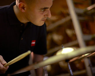 Paiste_Cymbals_Production_Testing.jpg