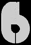 BDC-Logo-BLACK250px_edited.png