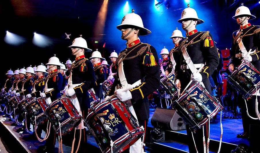 Marines BDC.jpg