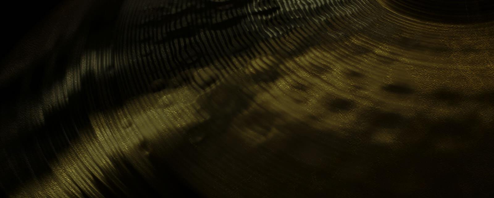 cymbal-pro1.jpg