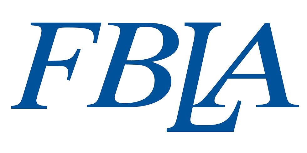 Font-FBLA-Logo.jpg