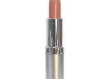 Lip Colors - Natural Pink