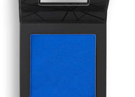MEHRON EDGE™ FACE & BODY MAKEUP - Blue