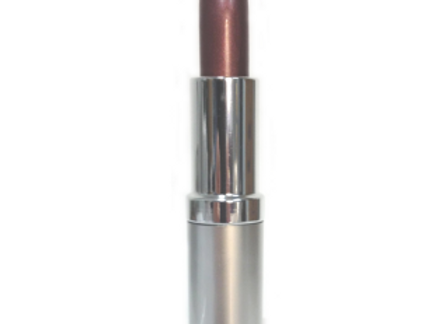 Lip Colors - Sherry