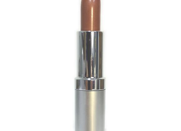 Lip Colors - Cinnamon Stick
