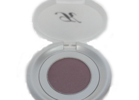 Eyeshadow - Mulberry