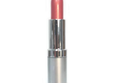 Lip Colors - Crystal Rose