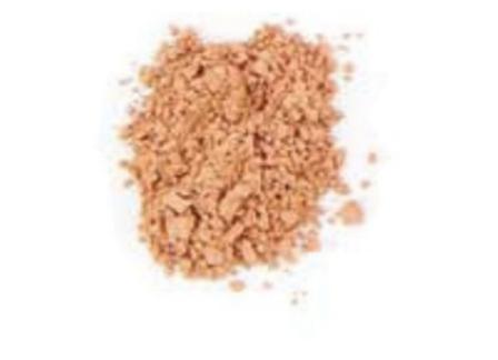Powder Foundation - Honey
