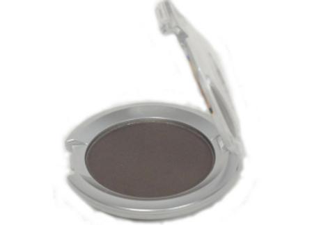 Brow Definer - Natural Charcoal