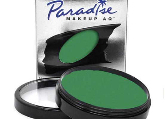 Paradise Makeup AQ™ - Amazon Green