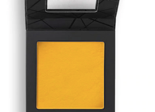 MEHRON EDGE™ FACE & BODY MAKEUP - Yellow