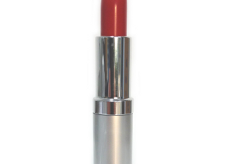 Lip Colors - Tiffany Red
