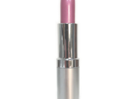Lip Colors - Tickled Pink