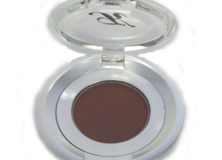 Eyeshadow - Chestnut