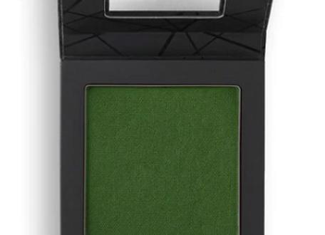 MEHRON EDGE™ FACE & BODY MAKEUP - Green