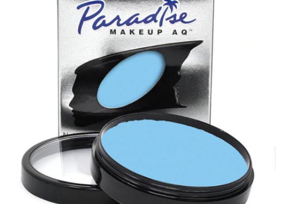 Paradise Makeup AQ™ - Light Blue