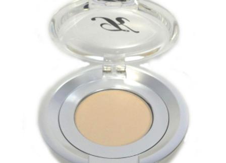 Eyeshadow - Seashell