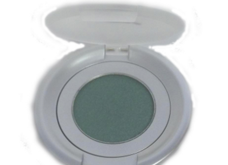 Eyeshadow - Aquamarine