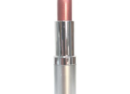 Lip Colors - Zinfandel