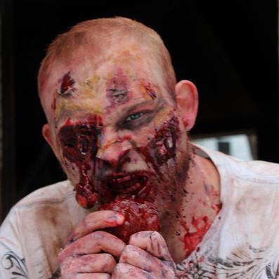 Zombieowen5.jpg