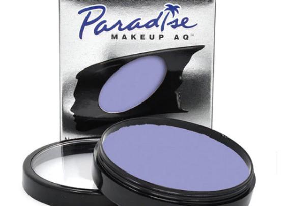Paradise Makeup AQ™ - Purple