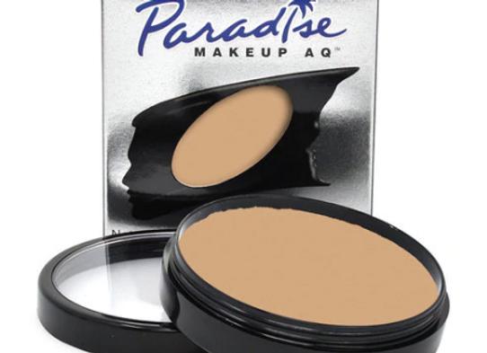 Paradise Makeup AQ™ - Felou