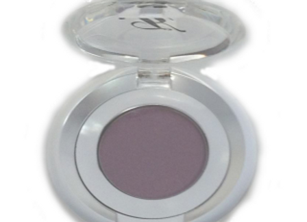 Eyeshadow - Lilac