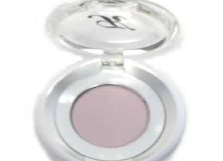 Eyeshadow - Pink Mist