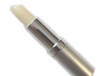 Lip Colors - Vitamin E Stick
