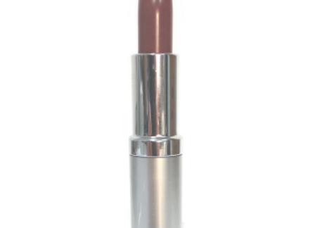 Lip Colors - Cognac