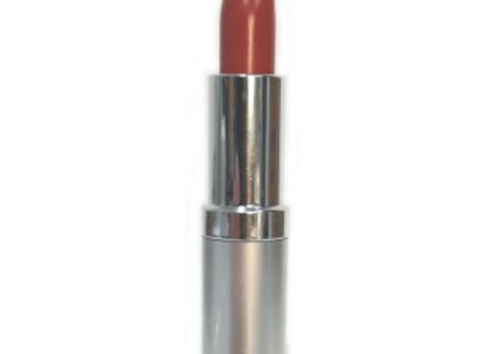 Lip Colors - Cabernet